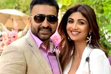 Shilpa Shetty's First Statement after her Husband's Arrest