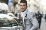 Six Types of Shirt Every Man Should Own
