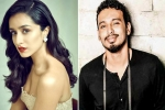 Shraddha Kapoor relationship with celebrity photographer, Shraddha Kapoor relationship with Rohan Shrestha, shraddha kapoor opens up about her relationship with rumored bf, Karan johar