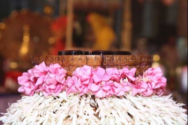 IAFA to Organize Siddhchakra Pujan & Jain Stavans Sandhya
