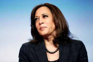 Sikh Activists Demand Apology from Kamala Harris for Defending Discriminatory Policy in 2011