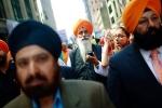 Pakistan, India, sikh americans seek pm modi s help to open kartarpur sahib corridor, Sikh americans