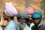 blacklisted sikh foreign nationals, Indian government, over 300 blacklisted sikh foreign nationals can now avail indian visa, Visit india