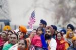 American Sikh Community Thanks PM Modi for Kartapur Corridor