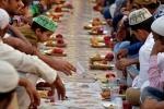 sita ram temple in ayodhya, ayodhya, ayodhya s sita ram temple hosts iftar feast, Hinduism