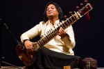 Sitar - Tabla Concert