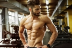 men's health, six pack abs exercises, know why six pack abs are bad for your health, Six pack