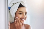 skin fasting to save skin, fasting and skin breakouts, skin fasting this new beauty trend might save your skin and money too, Dry skin