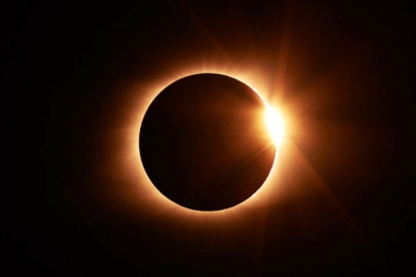 Solar Eclipse 2019: Here Is All You Need to Know About First Surya Grahan of 2019