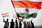 lok sabha elections, NRI contestant alok kumar, current status of indian politics not enough to solve national problems nri contestant alok kumar, Indian politics
