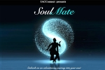 Soul Mate - An Enchanting Dance Show