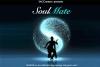 Soul Mate - An Enchanting Dance Show