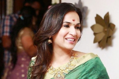 Soundarya Rajinikanth to Get Married in February: Reports