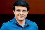 delhi capitals, sourav ganguly delhi, ipl 2019 sourav ganguly joins delhi capitals as advisor, Indian captain