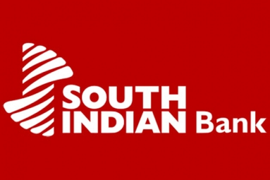South Indian Bank launches mobile banking app for NRIs!