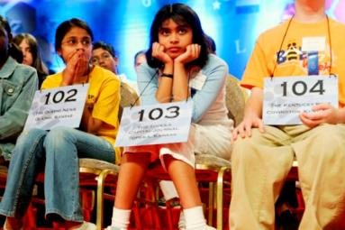 25 Indian-origin Students among 49 semi-finalists in the US},{25 Indian-origin Students among 49 semi-finalists in the US