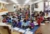 Chinmaya Mission Phoenix - Spring Youth Camp