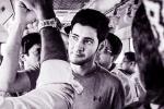 Spyder Release for Diwali?