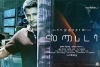 Spyder Tamil Movie
