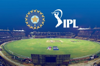 IPL to Start on September 19 in UAE, Final on November 8: IPL Chairman