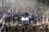 Sterlite Protests in Tamil Nadu Turns Violent, 11 Killed in Police Firing