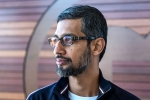 Alphabet, Sergey Brin, google s ceo sundar pichai to take helm of alphabet inc, Company