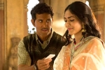 Bollywood movie reviews, Bollywood movie rating, super 30 movie review rating story cast and crew, Bollywood movie reviews