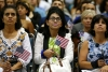 Indian Americans Support Dual Citizenship: Survey