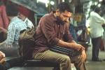 Suriya's Aakaasam Nee Haddhu Ra Trailer Talk