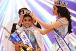 miss teen world mundial, miss teen world mundial, indian girl sushmita singh wins miss teen world 2019, Fashion