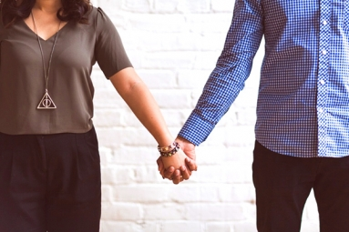 5 Ways to Sustain Your Relationship When Times Get Tough