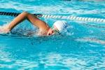 breathing, breathing, swim for a healthy heart, Heart disease