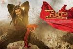 Sye Raa Narasimha Reddy Telugu Movie Review and Rating, Sye Raa Narasimha Reddy Telugu Movie Show Timings in Arizona, sye raa narasimha reddy movie show timings, Youtube