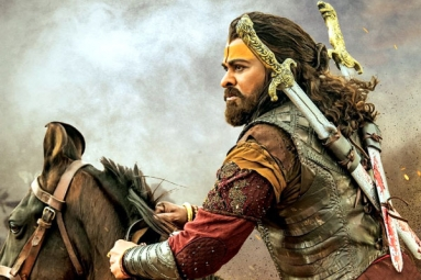 Syeraa Overseas Rights Picked for Record Price