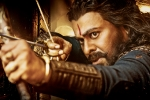 Syeraa latest, Syeraa updates, speculations on syeraa release are untrue, Amitabh bachchan