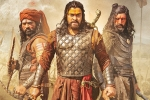 Syeraa runtime, Ram Charan, syeraa satellite rights creates a new record, Amitabh bachchan