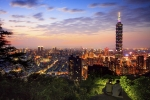 Beijing, Beijing, taiwan s separation from china will never be tolerated, Ipl