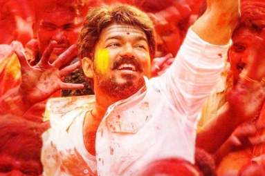 Tamil Nadu Doctors circulate Mersal's Piracy Links