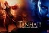 Tanhaji Hindi Movie - Show Timings