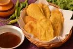 Food Recipe, Food Recipe, tasty raw banana pakora recipe, Indian recipe