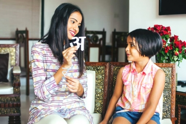 6 Easy Tips to Teach Your Kids Indian Culture and Traditions