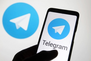 Telegram Gained 70 Million Users after WhatsApp and Facebook Went Down