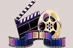 New Plans From Young Actors Of Telugu Cinema
