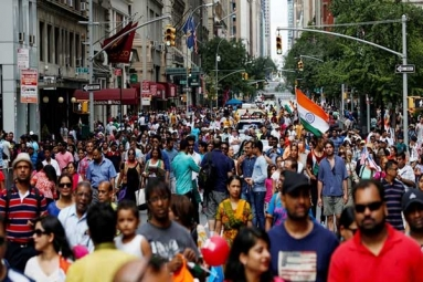 Study Says Telugu is Fastest Growing Language in U.S.