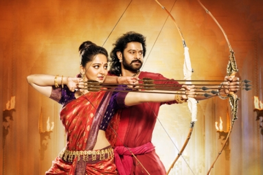 Baahubali: The Conclusion Trailer Release Date