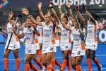Tokyo Olympics, Indian team, indian women s hockey team qualify for the tokyo olympics, Penalty