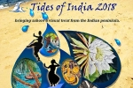 Tides Of India 2018