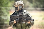 Tiger Triumph Exercise in kakinada, united states, all you need to know about first indo u s tiger triumph exercise, Indian army