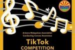 Events in Arizona, AZ Event, tiktok competition arizona malayalees, Lemon