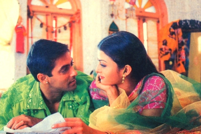 10 Timeless Bollywood Movies That Will Take You to the Good Old '90s